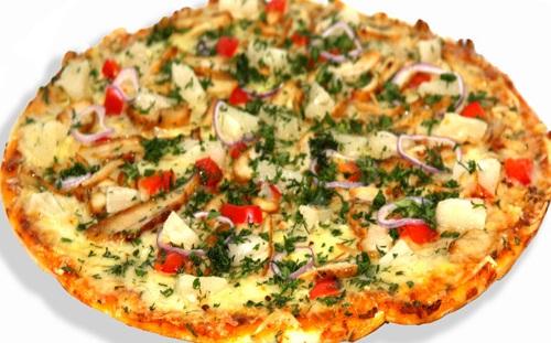тайская пицца (500x311, 81Kb)
