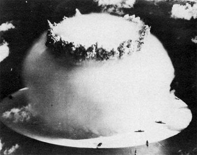 Ядерное (400x315, 45Kb)