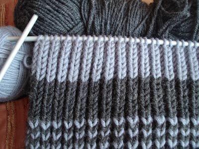 шарф (400x300, 41Kb)