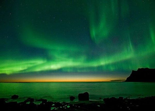 breathtaking_images_of_aurora_borealis_03 (600x428, 35Kb)