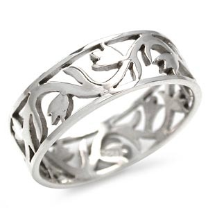 Silver-Jewelry (300x300, 17Kb)