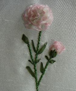 вышивка лентами-мастер классы-цветы (250x301, 26Kb)