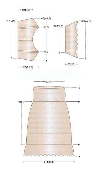cxema-zolotoe-plate1 (319x547, 26Kb)