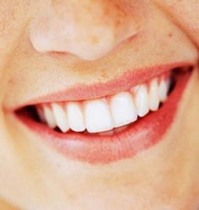 Zubnoy-poroshok-285x300 (285x300, 17Kb)