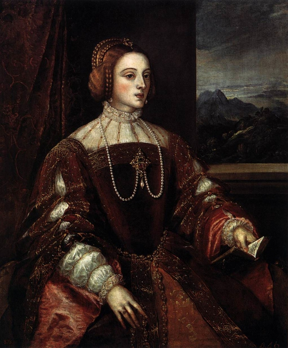 4497432_5Isabel_of_Portugal_Prado_2 (579x700, 306Kb)