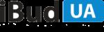96263902_ibud_logo (150x46, 5Kb)