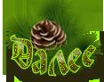 95368949_94710583_Daleesvetkoy (117x92, 21Kb)
