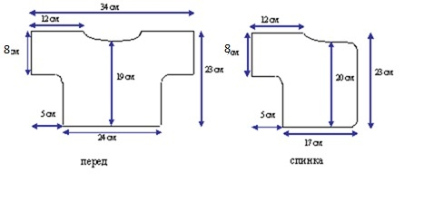 5dc67e71f1c83023707272e1d2f07f9d (478x222, 15Kb)