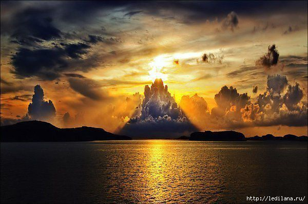 Яркая красота мира21 (600x397, 130Kb)