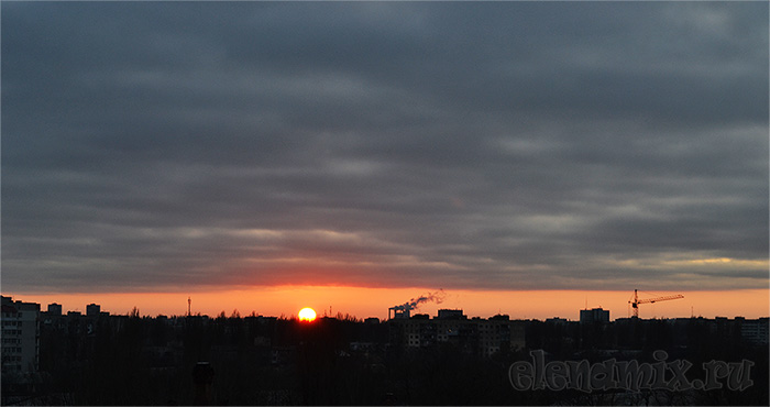 вечер над городом/4348076_soir (700x370, 60Kb)