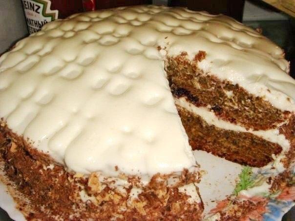 торт (604x453, 53Kb)