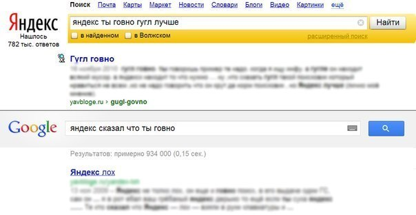 гугл (604x312, 30Kb)