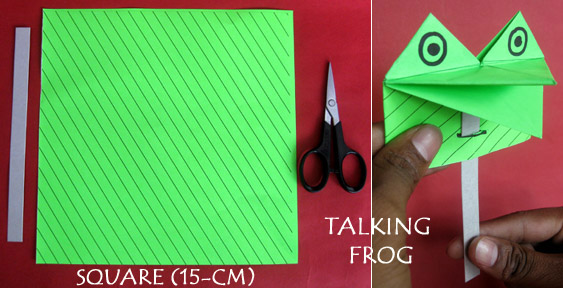 Talkingfrog01 (563x288, 70Kb)
