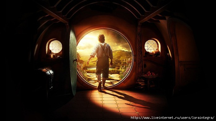 the-hobbit-an-unexpected-journey-1024x576 (700x393, 110Kb)