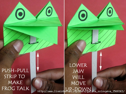 Talkingfrog09 (504x377, 138Kb)