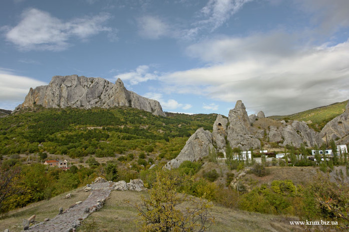 soln-dolina-9-foto (700x466, 96Kb)