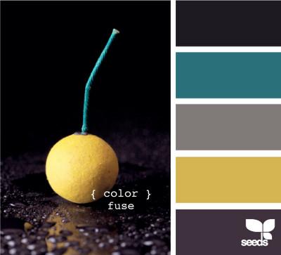color,color,scheme-0138584b19ac5b5297629f14d6700dea_h (400x363, 25Kb)