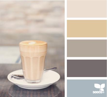 colorsip-by-designseeds (440x399, 116Kb)
