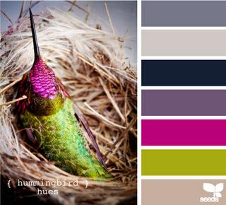 design_seeds_colourswatch (320x290, 144Kb)