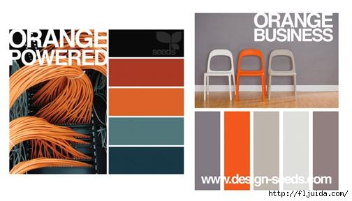 DesignSeeds (504x288, 81Kb)