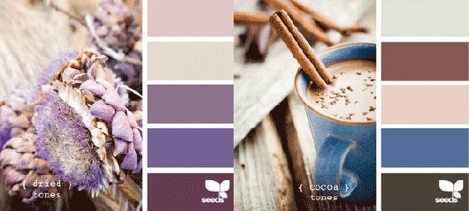 designseeds-color1 (530x239, 56Kb)