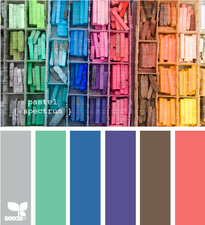 PastelSpectrum_bright color_design seeds_color_inspiration (400x439, 177Kb)
