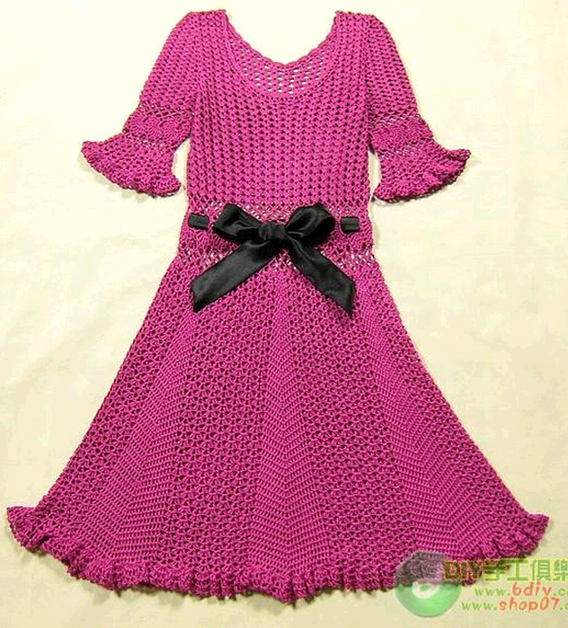 Платье ажурное женское вязаное крючком/4683827_20121223_001025 (632x700, 788Kb)