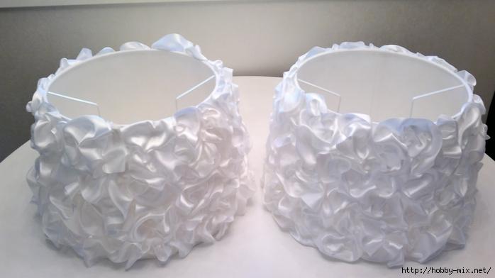 valkoiset varjostimet (4) (700x392, 146Kb)
