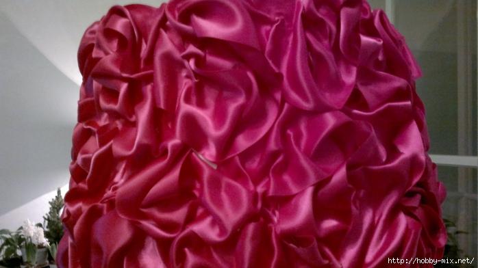 pinkki olohuoneen varjostin (3) (700x392, 191Kb)