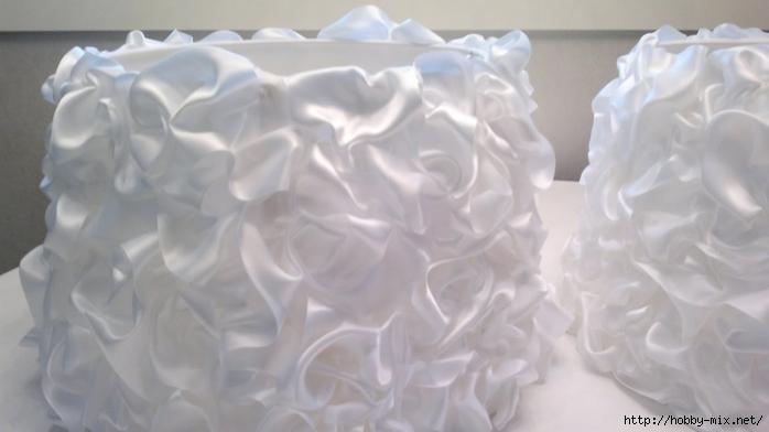 valkoiset varjostimet (5) (700x392, 142Kb)