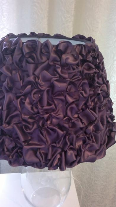 violetti varjostin valmis (3) (392x700, 172Kb)