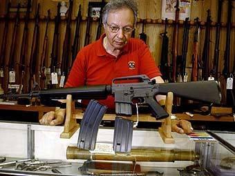 оружие в США (340x255, 21Kb)