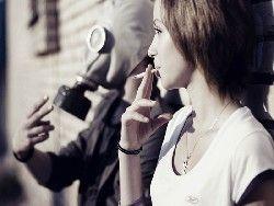 курение (250x188, 11Kb)