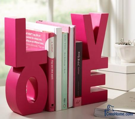 Журналы по дизайну читать онлайн