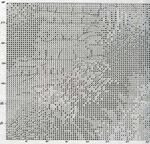 Превью 41 (700x672, 702Kb)