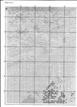 Превью 454 (508x700, 349Kb)