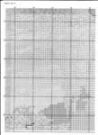 Превью 455 (508x700, 346Kb)