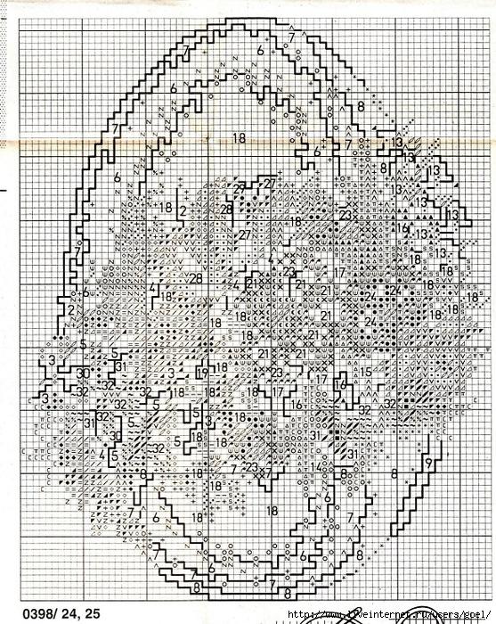 485 (557x700, 443Kb)