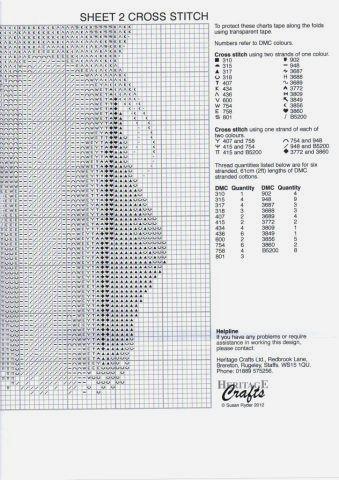 I0YjEtOTJ (339x480, 54Kb)