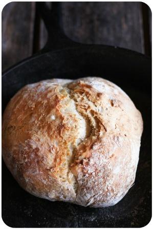 хлеб (299x448, 58Kb)