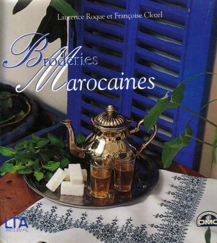 broderies marocaines, 1 (447x500, 107Kb)