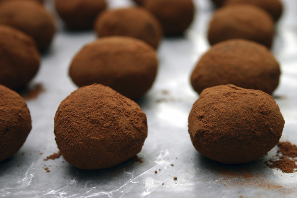 truffes_emag_article_large (600x400, 74Kb)