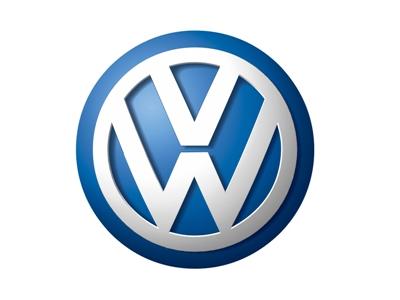 4497432_volkswagenwallpaper (400x300, 48Kb)