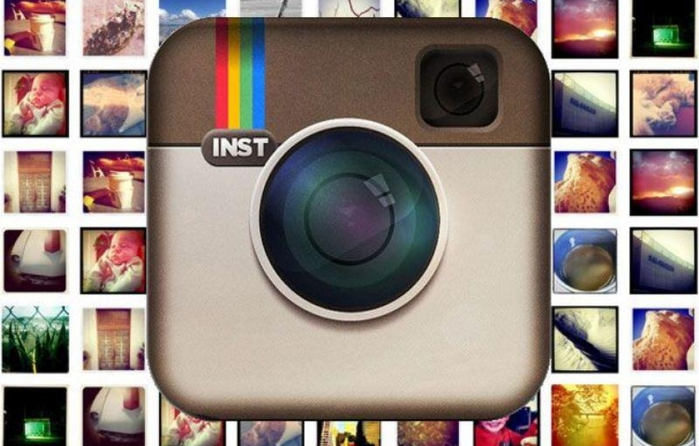 instagram-with-photos (700x446, 217Kb)