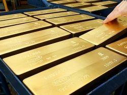 Германия - возврат золота (250x188, 13Kb)