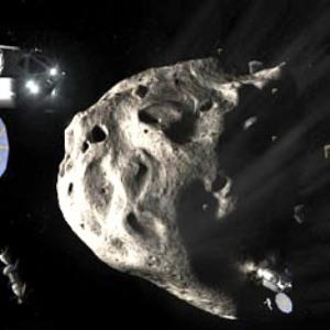 Астероид Апофис (300x300, 20Kb)
