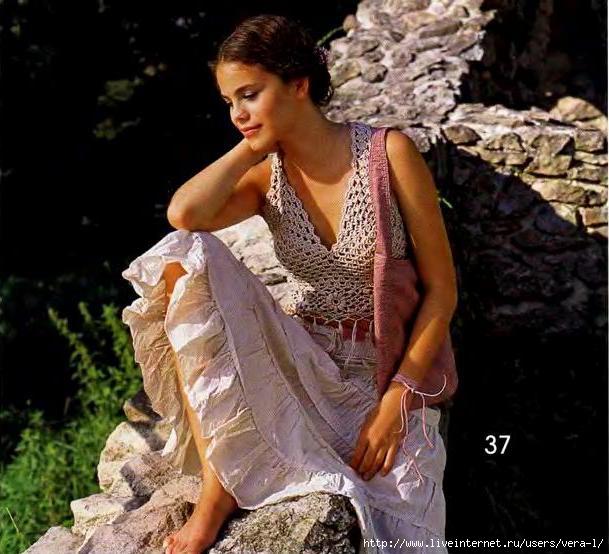 5038720_Stella_200804_Tutto_Maglia_26 (609x554, 171Kb)