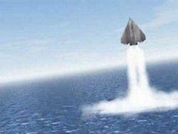 США - оружие в океане (250x188, 7Kb)
