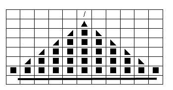 olga_kolokolchiki_scheme (350x182, 10Kb)