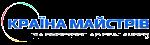 logo (150x45, 5Kb)